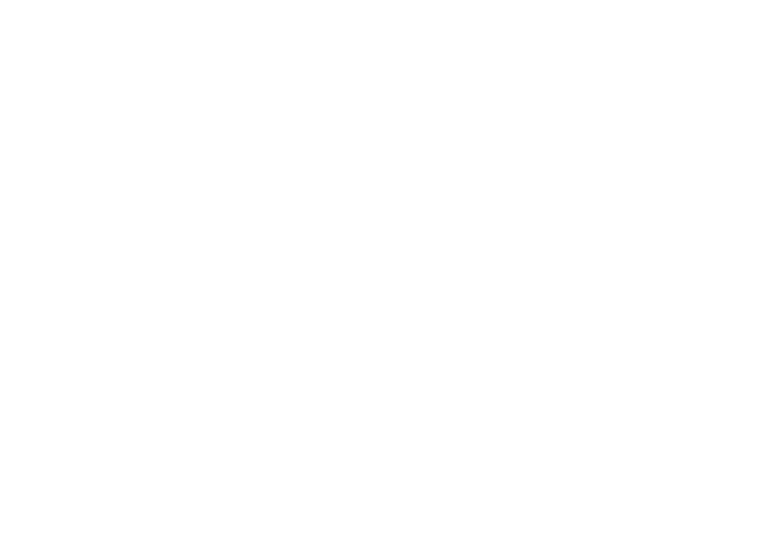 1 tlo logo